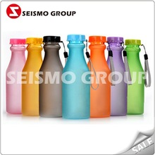 70z disposable plastic cup promotional glow plastic cup beer 500ml
