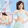 hot estilo de melhores marcas de lingerie