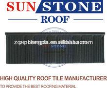 concrete ceramic terracotta roofing tiles in kerala sheet price