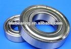 motorcycle bearing 6204 ZZ made in China