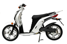 Electric motorycle manufacturer---2014 new mini 48V 17ah electric vehicle brushless dc motor 500W made in China