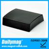 Strong Neodymium Magnet Brick
