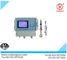 NMD-99 intelligent sensor acid concentration meter/ water quality monitoring equipment