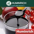shenyang huminrich leonardita orgánica de nomenclatura ferty fórmulas químicas