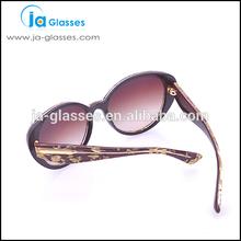 new model 2014 fashion designer brand sunglasses