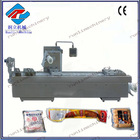 hot-selling dates vacuum packing machine