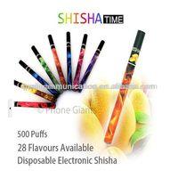 Cheap E hookah Pen Stick e cigarette wholesale suppliers