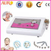 Factory price diamond microdermabrasion tips diamond microdermabrasion machine Au-8304B