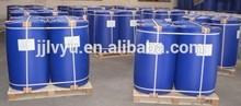 Disinfectant similar FMB 1210-8(Lonza)