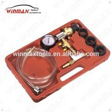 WINMAX Cooling System Vacuum Purge & Refill Kit WT04805