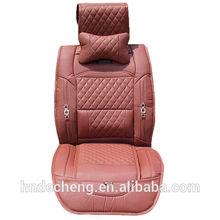 Four seasons Car seat cushion/ car seat cover