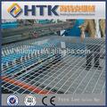 De control numérico de hormigón de refuerzo de malla de acero de la máquina de soldadura( venta caliente)
