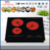 2014 electric cookers cheap ul electric steamer cooker RM-IR50