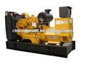 10/ 20/ 25/ 30/ 40/ 50/ 60/ 80/ 100/ 120/ 150/ 200/ 250/ 300/ 400/ 500/ 800/ 1100kw تعمل بالغاز مولدات كهربائية