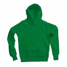 latest fashion hoody sweatshirt cheap plain green hoodies cheap designer hoodies