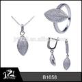 jrl itália jóias de prata por atacado jóia 2014 jóias de ouro brasileiro