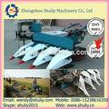 Miscanthus la cosecha y la máquina agrupación/0086-15238616350