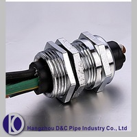 Top grade new products high material durability connector 1.5mm pitch