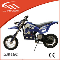 cheap electric dirt bikes mini bikes for sale cheap kids electric dirt bike