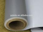 pvc flex banner production line