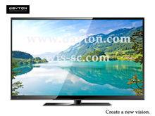 Manufacturer Direct Sales Slim Model 32'' Goldstar LED TV