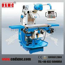 Precision automatic feed for metal universal maquinas fresadoras LM1450
