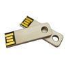 Mini metal usb flash drive, CUTE usb 32gb, USB Flash Drive