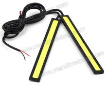 car led lights t20 w21/5w 7443 car head light