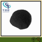 Blown Asphalt /Oxidized Bitumen 115/15