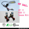 Fast Shipping Car Xenon HID Kit H7 35w /55w 4300k 6000k 8000k 10000k