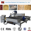 2014 hot sale wood furniture making cnc router with low cost