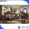 good quality antique queen size bed bedroom furniture sets