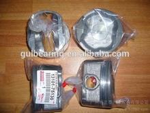 Cylinder Piston for Land Cruiser 1HZ 13101-75130