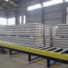 Wholesale good quality thermal insulation polyurethane sandwich panels