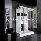 shower cubicle AF-1211shower cabin china supplier
