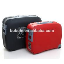 ormi bags maleta trolley luggage travel bag peru bag factory luggage