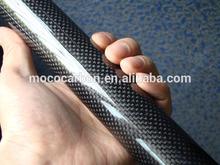 supplying 100% carbon fiber hockey sticks