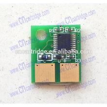 for Ricoh AP 1910/LP1900 /E321 chip toner reset chip