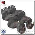 transporte rápido e barato extens cabelo bodywave longa peruca curly seu logotipo personalizado