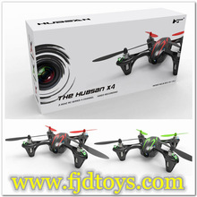 NEW Top selling X6 2.4Ghz 4ch 6 Axis 310B RC Helicopter Toy