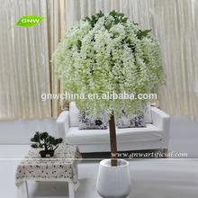 GNW BLS058 decorative artificial vine flower tree
