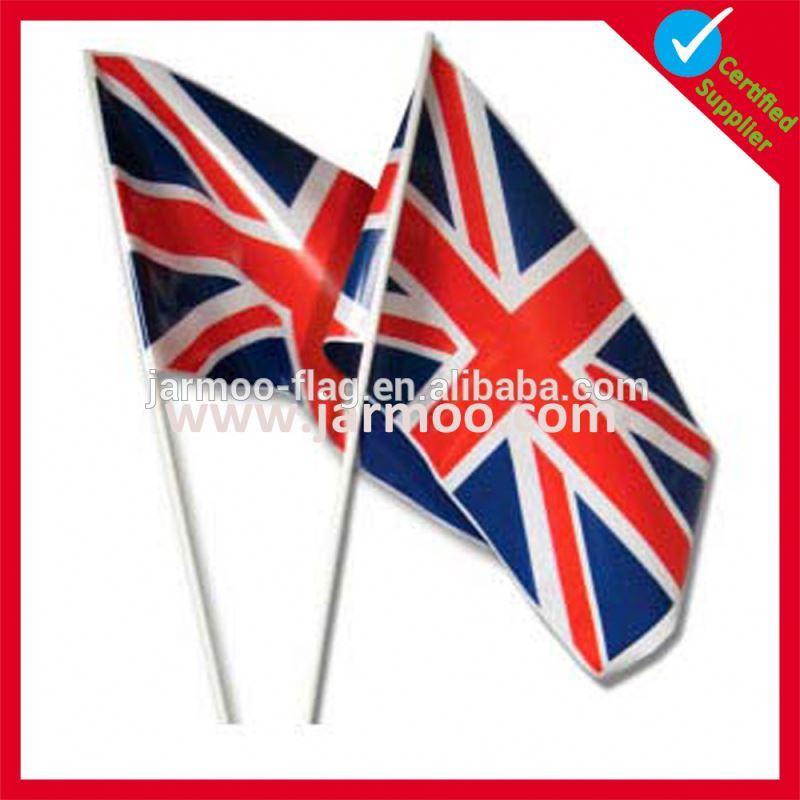 cheap custom london olympics flags