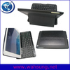 laptop keyboard with backlight for Ipad Mini