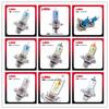 H4 12V 100/90W halogen bulb Emark