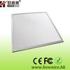 high lumen led solar panel solar powered light esl-10 Factory price