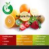 Vitamin D/Tang Juice Powder/Fruit Juice Powder