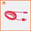 mini to micro usb adapter on ali express