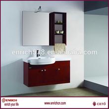 Color bright 2011 new bathroom furniture