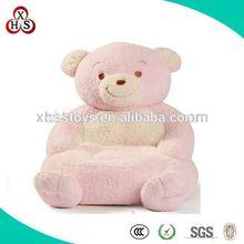 2014 High Quality New Design Soft Cute Sofa Pillow