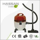 230V 10L aqua filter vacuum cleaner